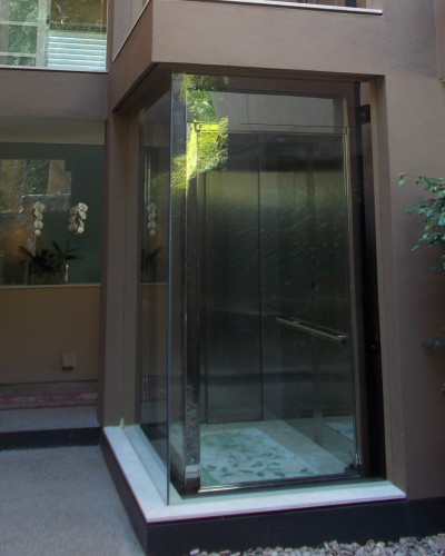 Suncoast Elevator Co  | Home Elevators Southern California